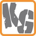 Krolop Gerst logo icon