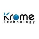 Krome Technology on Elioplus