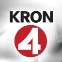 Kron4 logo icon