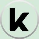 Kronecoin (KRONE) Reviews