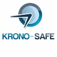emploi-krono-safe