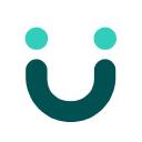 Kronos logo icon