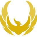 Kronos Golf Llc logo icon