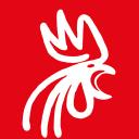 Kronplatz logo icon