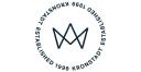 Kronstadt logo icon