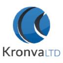 Kronva logo icon