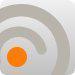 Kroogi logo icon