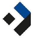 Kroon B.V. logo icon
