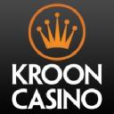 Kroon Casino logo icon