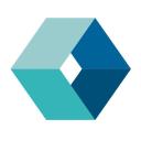 Kroschke logo icon