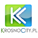 Krosno City logo icon