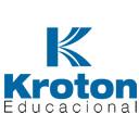 kroton.com.br logo