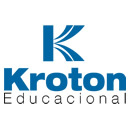 Kroton.com