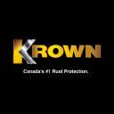 Krown Rust Control logo icon