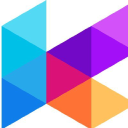Krow Software logo icon