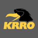 7 The Krro logo icon