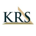 Krs Cpas logo icon