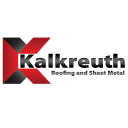Kalkreuth Roofing And Sheet Metal logo icon