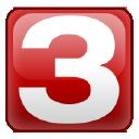 KRTV logo