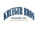 Krueger Bros Builders Inc-logo