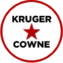 Kruger Cowne logo icon
