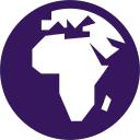 Kruma logo icon