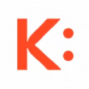 Krupp Kommunications logo icon