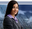 Kruse & Associates Inc logo