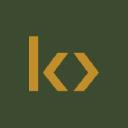 Kruso logo icon