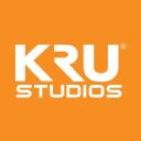 KRU Studios - Send cold emails to KRU Studios