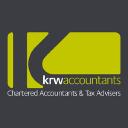 Krw Accountants logo icon