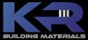 K&R Wholesale Building Materials logo