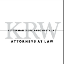 Ketterman Rowland & Westlund logo icon