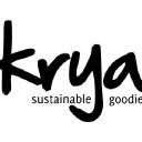 Krya logo icon