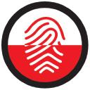 Kryminalna Polska logo icon
