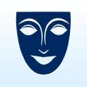 Kryolan logo icon