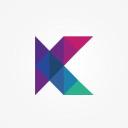 Krypc logo icon