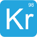 Krypt logo icon