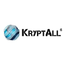KryptAll LLC logo