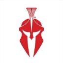 Kryptek logo icon