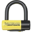 Kryptonite logo icon