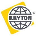 Kryton logo icon