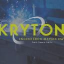 Kryton logo