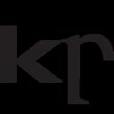 Krytyka Polityczna logo icon
