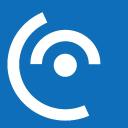 Krzana logo icon