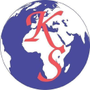 Ks International logo icon