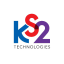 Ks2 Technologies logo icon