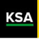 Ksa Business Directory logo icon