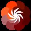 Ksa Tech logo icon