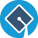 Kentucky School Boards Association logo icon
